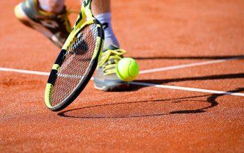 Psychologie générale du Tennis