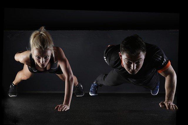 Activité physique adaptée : pourquoi pratiquer ?