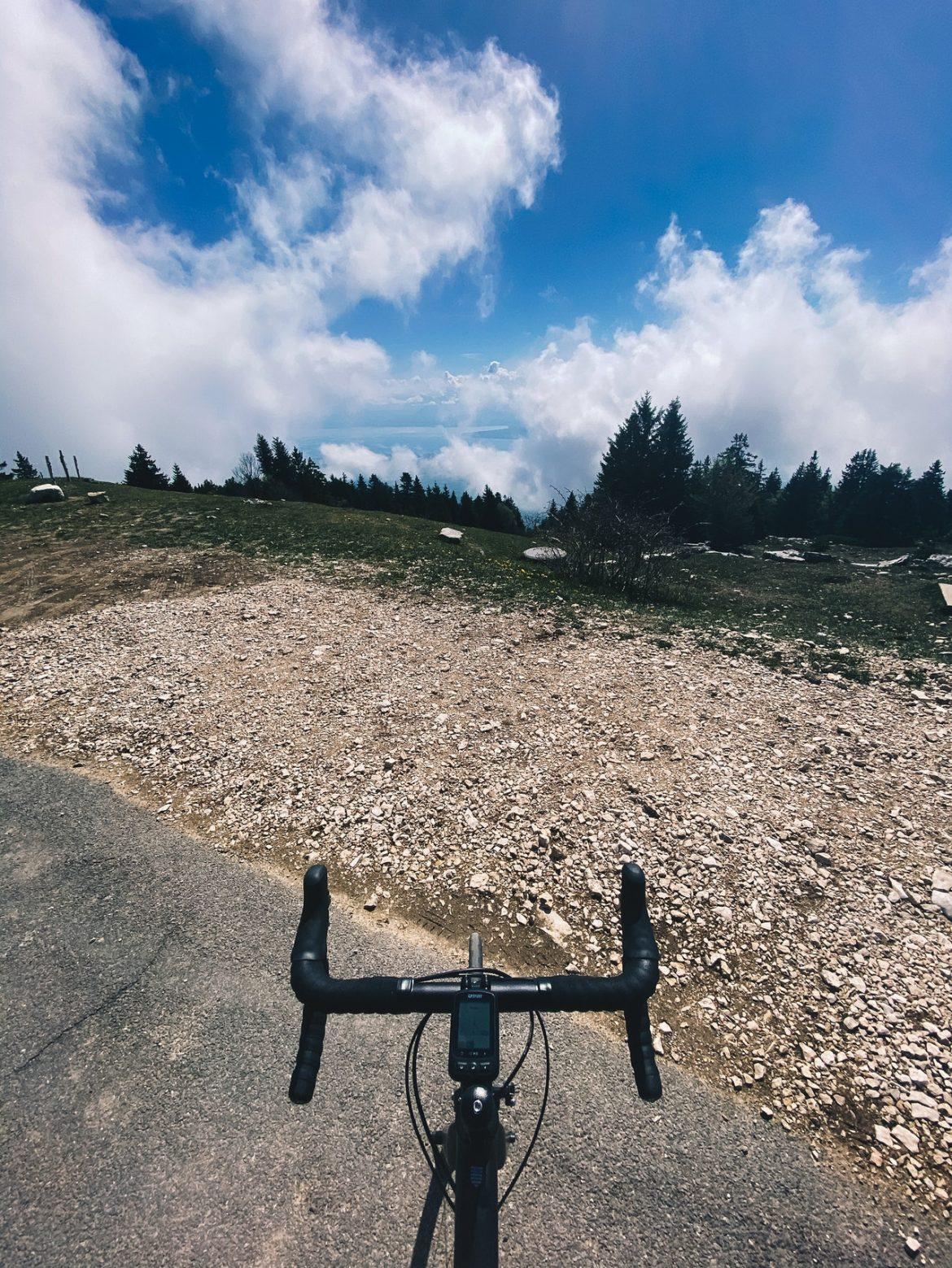 Compteur GPS vélo : trouver le meilleur rapport qualité prix