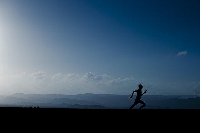 Comment se motiver pour faire du sport ?